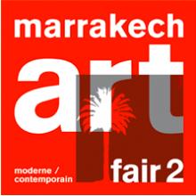 Marrakesh Art Fair