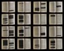 Meridians-Atlas, Archival Pigment Print, 80 x 100 cm / 120 x 150 cm, 2011